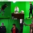 Kung Fury Resimleri