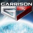 Garrison 7 Resimleri