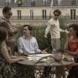 Yves Saint Laurent Resimleri
