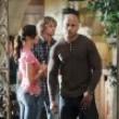 NCIS: Los Angeles Sezon 5 Resimleri