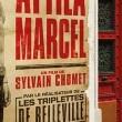 Attila Marcel Resimleri