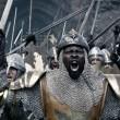 Kral Arthur: Kılıç Efsanesi Resimleri