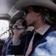 Houston Knights Sezon 2 Resimleri
