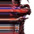 Power Rangers Resimleri