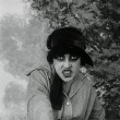 Vampirler Resimleri