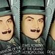 Poirot Grand Metropolitan'daki Mücevher Soygunu Resimleri