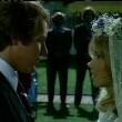 Gidget Gets Married Resimleri