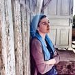 Selam: Bahara Yolculuk Resimleri