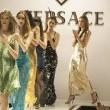 Versace Evi Resimleri