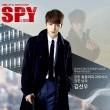 Spy Resimleri