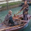 Marco Polo Resimleri