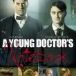 A Young Doctor's Notebook Sezon 2 Resimleri
