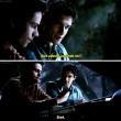 Teen Wolf Sezon 5 Resimleri