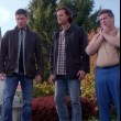 Supernatural Sezon 11 Resimleri