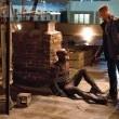 Daredevil Sezon 2 Resimleri