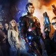 Legends of Tomorrow Resimleri