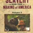 Slavery and the Making of America Resimleri