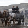Hell on Wheels Sezon 4 Resimleri