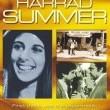 Harrad Summer Resimleri
