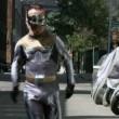 Superhero Resimleri