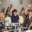 Infinite Challenge Resimleri