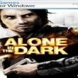 Alone in The Dark 2 Resimleri