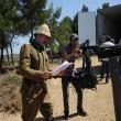Peter Jackson İle Çanakkale Resimleri
