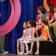 Güldüy Güldüy Show Çocuk Resimleri