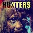 Hunters Resimleri