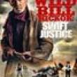 Wild Bill Hickok: Swift Justice Resimleri