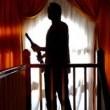 The Amityville Horror Resimleri