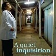 A Quiet Inquisition Resimleri