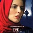 Meeting Leila Resimleri