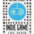 Indie Game: Life After Resimleri
