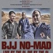BJJ NO-MAD: Live by the Gi. Die by the Gi. Resimleri