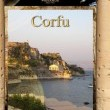 Corfu  Resimleri