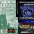 Guerrilla Warfare Video Fanzine  Resimleri