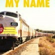 Life Is Calling My Name  Resimleri