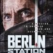 Berlin Station Resimleri