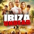 Ibiza Undead Resimleri
