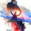 Yeni Nesil Ajan: Xander Cage'in Dönüşü Resimleri