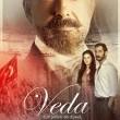 Veda Türküsü Resimleri