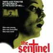 The Sentinel Resimleri