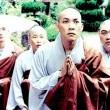 Hi! Dharma 2: Showdown in Seoul Resimleri
