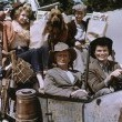 The Beverly Hillbillies Resimleri