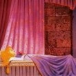 Uyuyan Güzel Resimleri