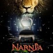 The Chronicles Of Narnia: The Silver Chair Resimleri