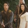 Legend Of The Seeker Resimleri