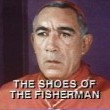 The Shoes Of The Fisherman Resimleri