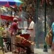 Düşman Hattı 3: Kolombiya Resimleri